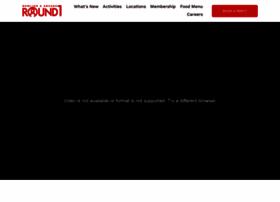 round1usa.com