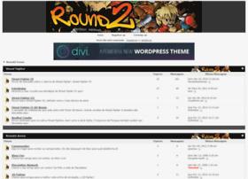 round2.forumeiros.com