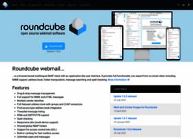 roundcube.net