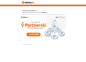 roundcube.wystawakotow.pl