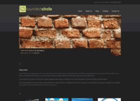 roundedcircle.com