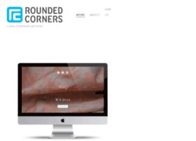 roundedcornersmedia.com
