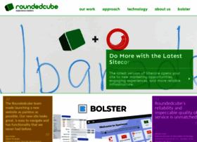 roundedcube.com
