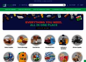 roundeyesupply.com