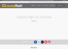 roundflash.com