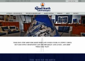 roundhearth.com
