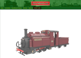 roundhouse-eng.com
