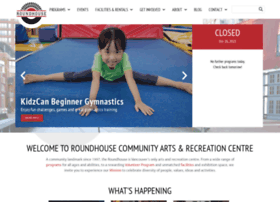 roundhouse.ca