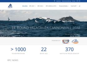 roundpalagruza.org