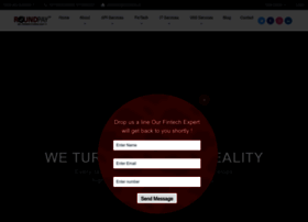 roundpay.in