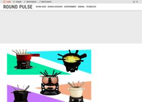 roundpulse.com