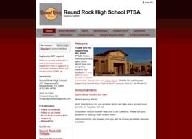 roundrockhs.my-pta.org