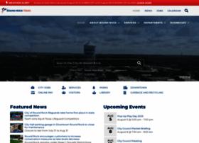 roundrocktexas.gov