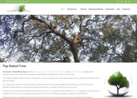 roundrocktreesurgeons.com