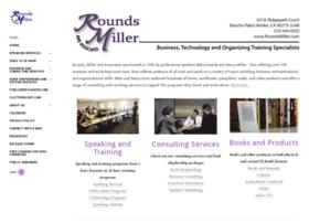 roundsmiller.com