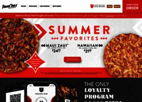 roundtablepizza.com