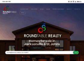 roundtablerealty.com