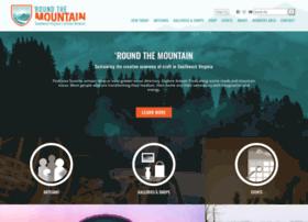 roundthemountain.org