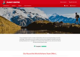 roundtheworldexperts.co.uk