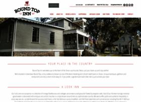 roundtopinn.com