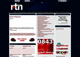 roundtownnews.co.uk