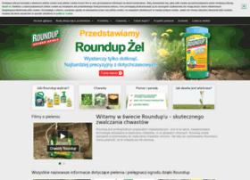 roundup-garden.pl