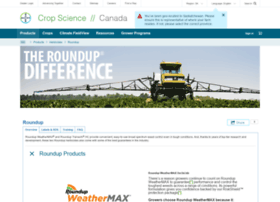 roundup.ca