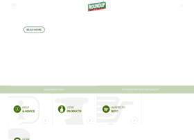 Roundup.com.au