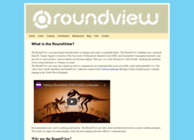 roundview.org