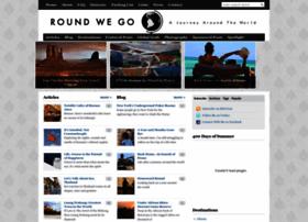roundwego.com