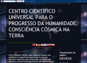 rounielo.blogspot.com.br