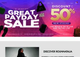 rounn.com