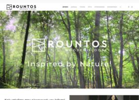 rountos.gr