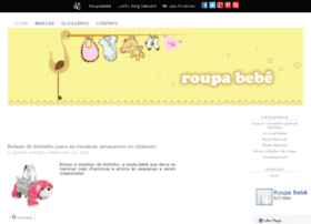roupabebe.org