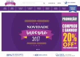 roupaparacriancas.com.br