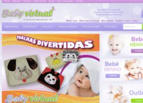 roupasbebes.com.br