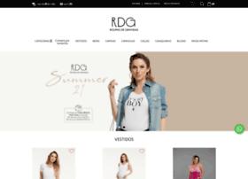 roupasdegravidas.com.br