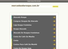 roupasnoatacadomg.com.br