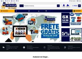 roupassa.com.br