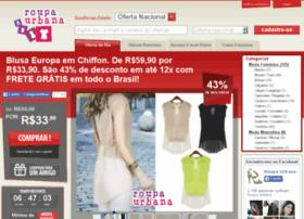 roupaurbana.com.br