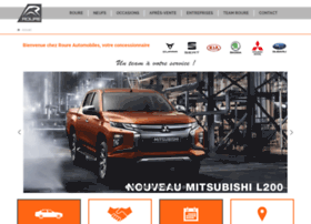 roure-automobiles.com