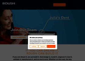 roush.com
