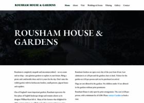 rousham.org