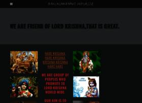 roushanrajcse.weebly.com