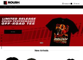 roushgear.com
