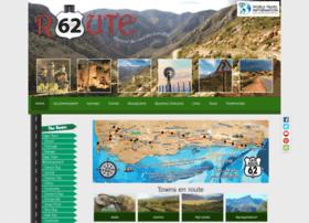 route-62-info.co.za