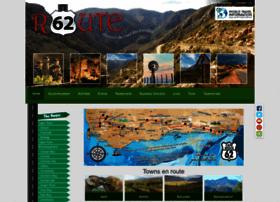 route-62.com