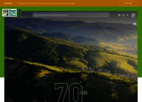 route-des-vins-alsace.com