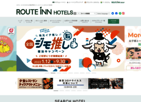 route-inn.co.jp