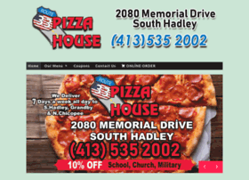 route33pizzahouse.com